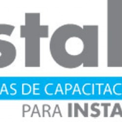 Instalar Mendoza 2013