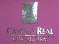 México - Camino Real