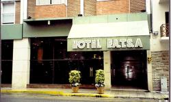 Hotel FATSA