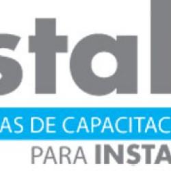 Instalar Tucumán 2013