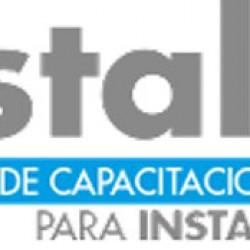Instalar Mar del Plata 2014