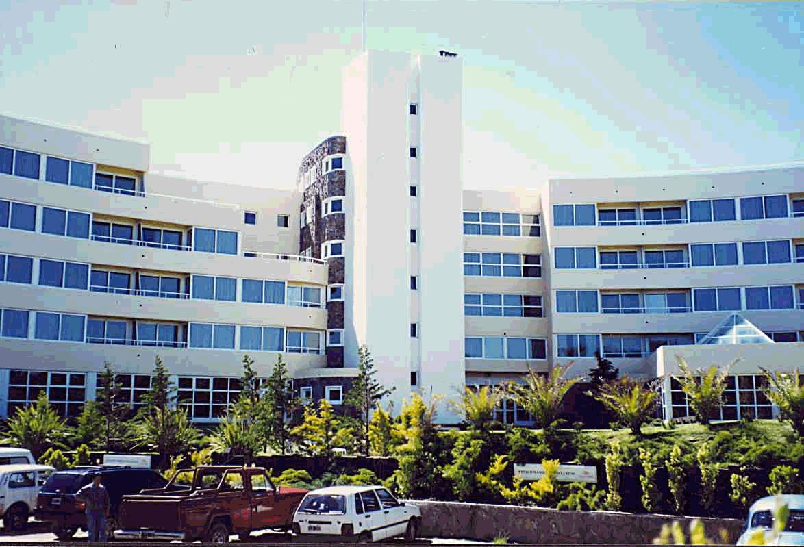 HotelMarcin3.png