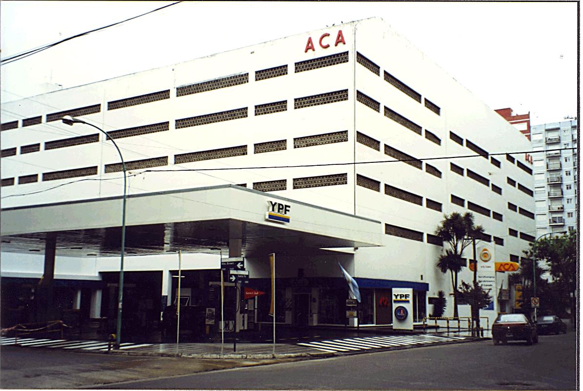 aca1.png