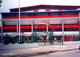 estadio1.jpg