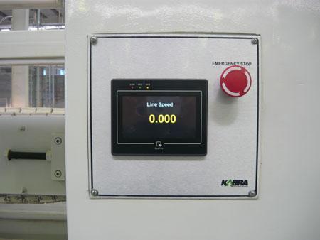 P1080122.jpg