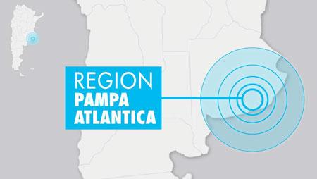 mapa_pampa.jpg