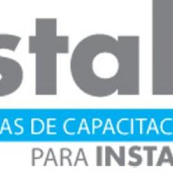 Instalar Rosario 2013