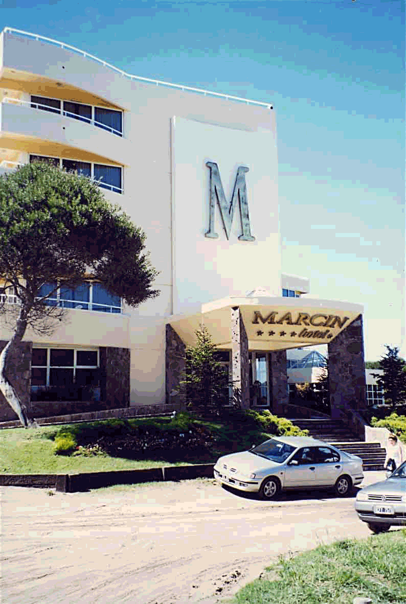 HotelMarcin1.png