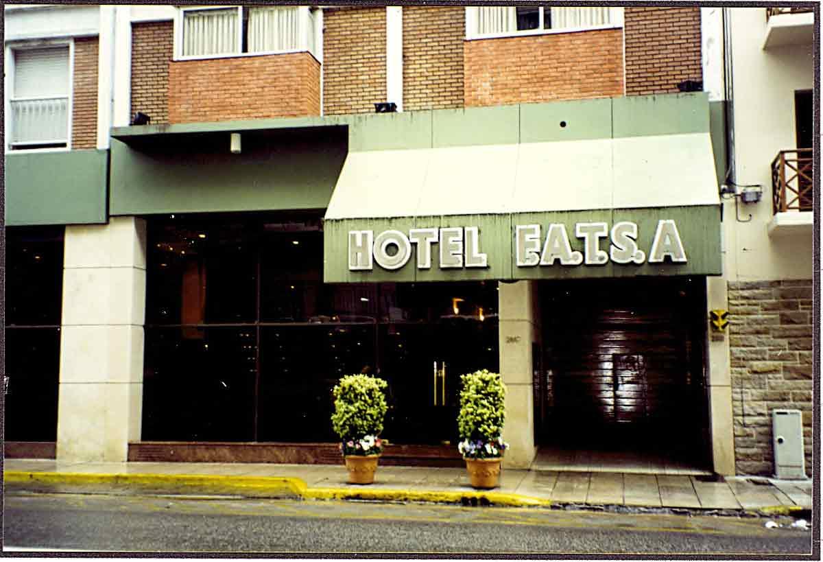 Hotel-FATSA-MDQ.jpg