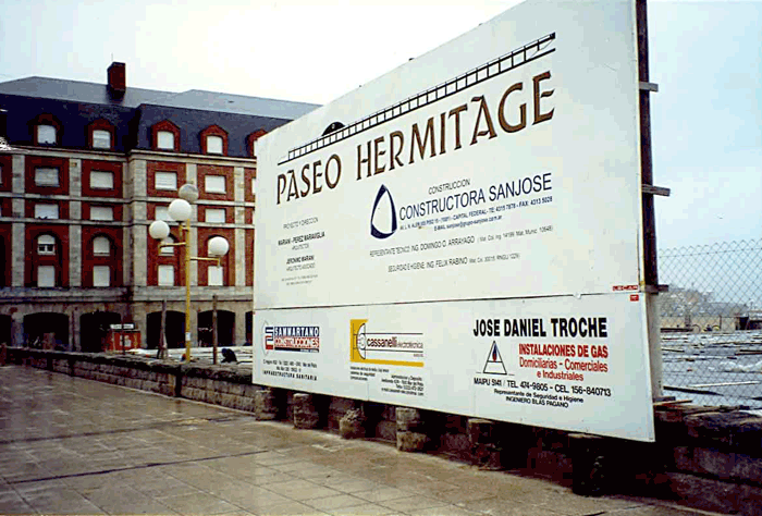PaseoHermitage.png
