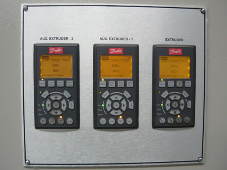 P1080133.jpg