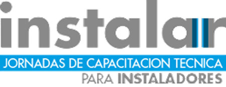 logo_instalar.jpg